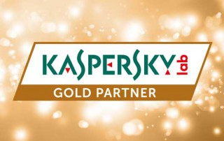 Die IT Südwestfalen AG ist Kaspersky Gold Partner